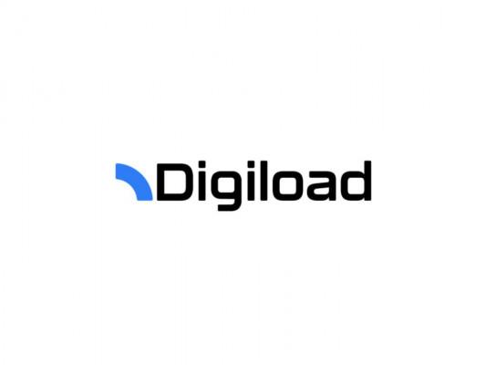 Produktbild zu Digiload