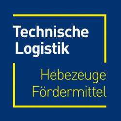 Technische Logistik